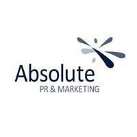 Absolute PR and Marketing profile