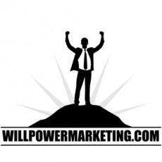 Will Power Marketing profile