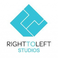 RTL – Right To Left profile