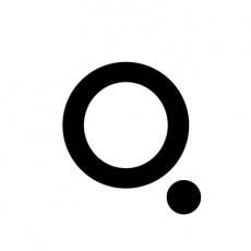 Turquoise Branding profile