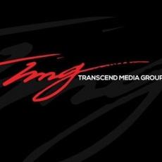 Transcend Media Group profile