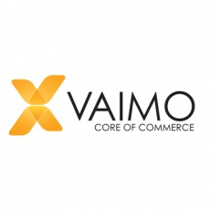 Vaimo UK profile