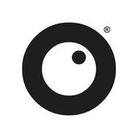 Yoyo Design profile