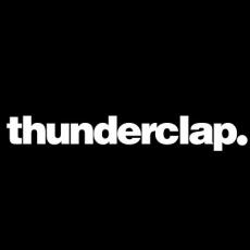 Thunderclap Creative profile