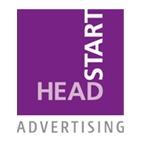 Headstart Advertising profile