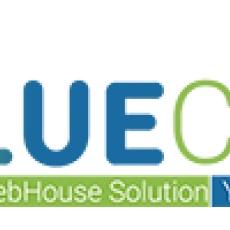 Bluecode Webhouse Solution Pvt Ltd. profile