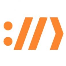 Accentika Internet Ltd profile