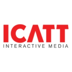 ICATT interactive media profile