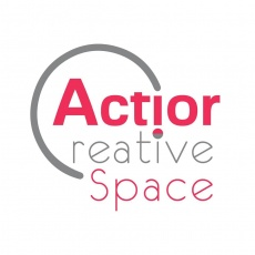 Actior Creative Space profile