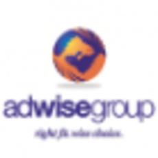 AdWise Group profile