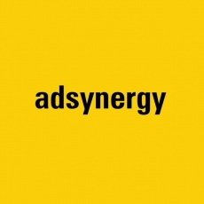 Advertising Synergy profile
