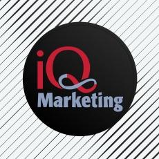 IQ Marketing Kenya profile