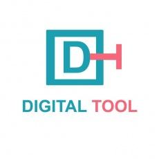 Digital Tool USA profile