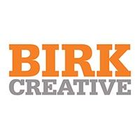 Birk Creative profile