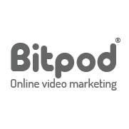 Bitpod Ltd profile