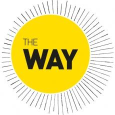 The Way Design profile