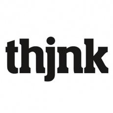 Thjnk AG profile