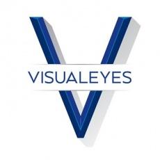 Visualeyes profile