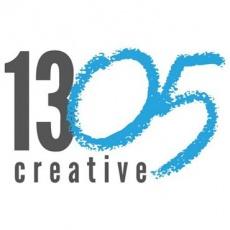 Thirteen05 creative profile