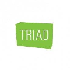 Triad Advertising profile