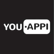 YouAppi profile