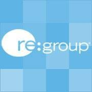 Re:Group profile