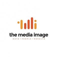 The Media Image profile