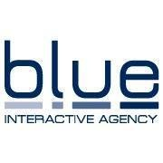 Blue Interactive Agency profile