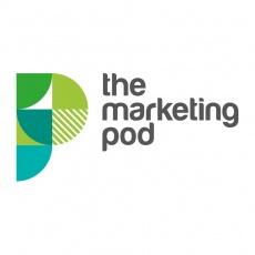 The Marketing Pod profile