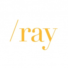 Ray Creative Agency profile