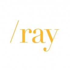 Ray Creative Agency profile