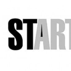 START Advertising Company Limited profile