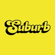 Suburb profile