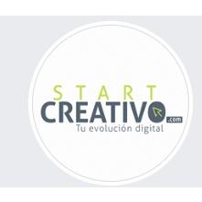 StartCreativo.com profile