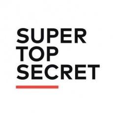 Super Top Secret profile