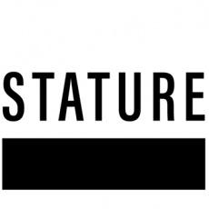 Stature Films profile