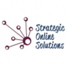 Strategic Online Solutions profile