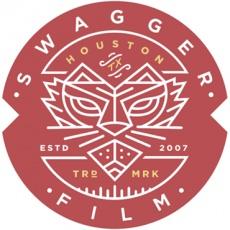Swagger Film profile