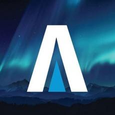 Stealth Interactive Media profile