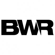 BWR Public Relations profile