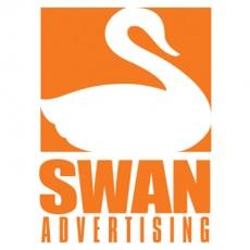 Swan Advertising profile