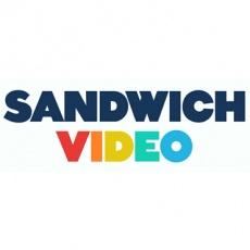 Sandwich Video profile