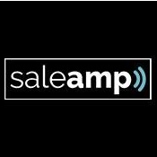 SaleAMP profile