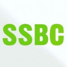 SSBC Brand Consulting profile