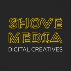 Shove Media Limited profile