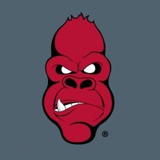 Angry Ape Creative profile