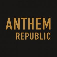 Anthem Republic profile