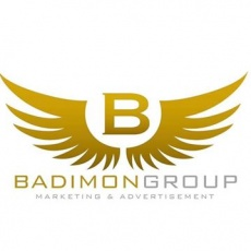 The Badimon Group profile