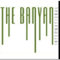 The Banyan Advertising profile