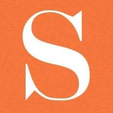 Stream Companies profile